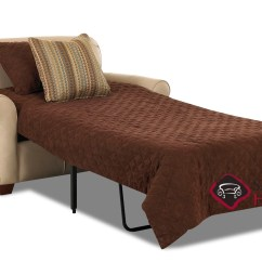 Fabric Sectional Sofas Calgary Air Sofa Bed Price In Bd Sleeper Chair By Savvy Is Fully