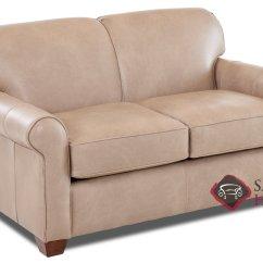 Twin Sofa Bed Leather Verona Right Hand Corner Calgary Sleeper Sofas By Savvy Is Fully