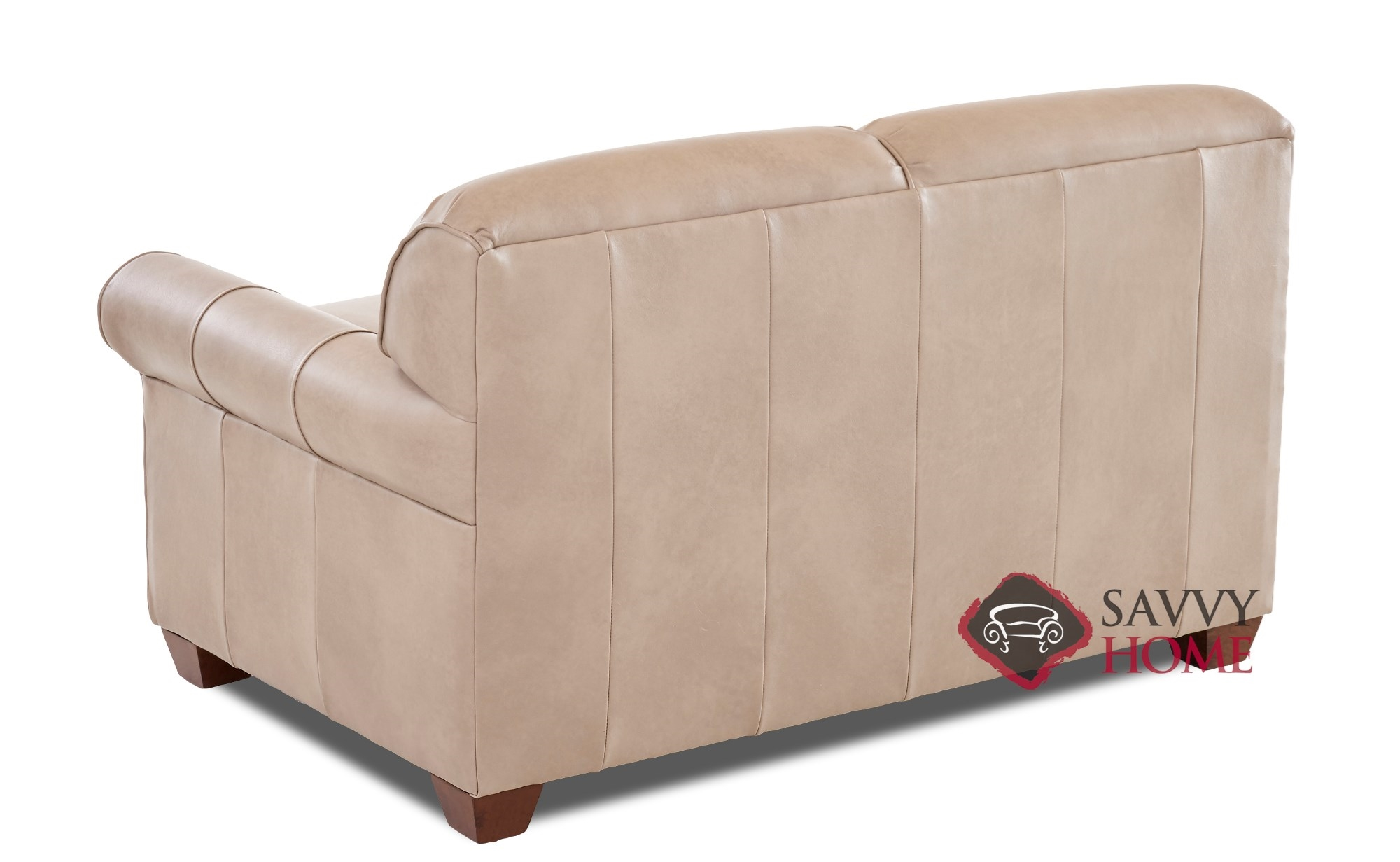 twin sofa bed leather sleeper sofas chicago calgary by savvy is fully