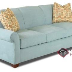Fabric Sectional Sofas Calgary Sofa Change Dubai Stationary By Savvy Is Fully