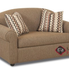 Sofa Sleeper Chicago Baja Convert A Couch And Bed Reviews Fabric Sofas Chair By Savvy Is Fully