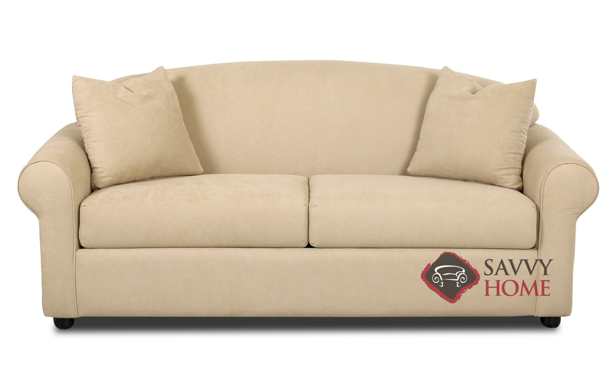 sofa sleeper chicago cuddler inspirational sofas