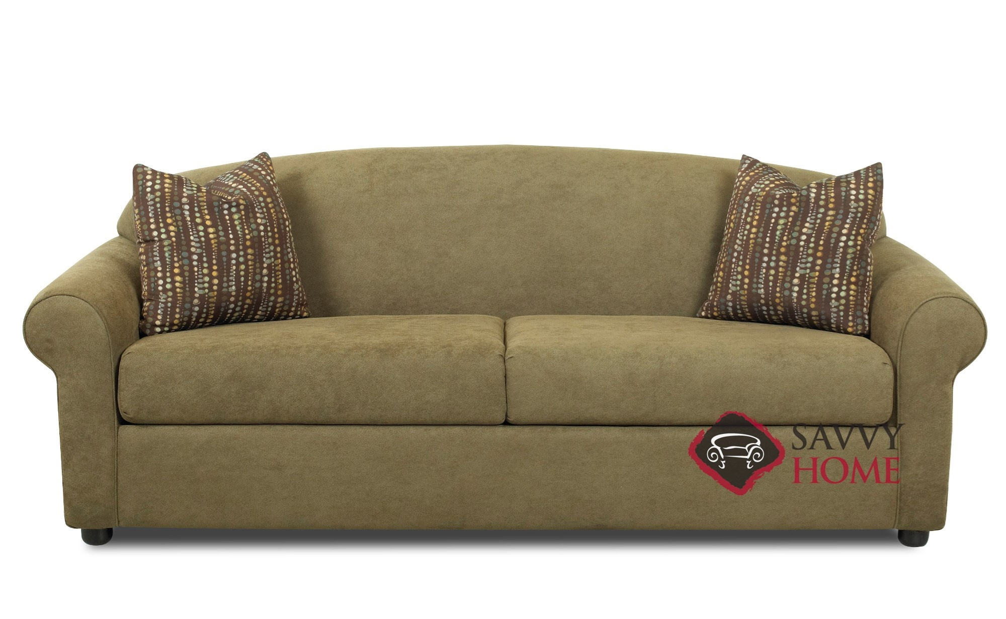 sleeper sofas chicago il who makes the best reclining review home co