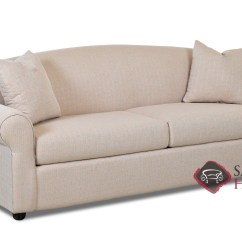 Sofa Sleeper Chicago Reclining Sectional Microfiber Sofas Fabric Queen By Savvy Is Fully