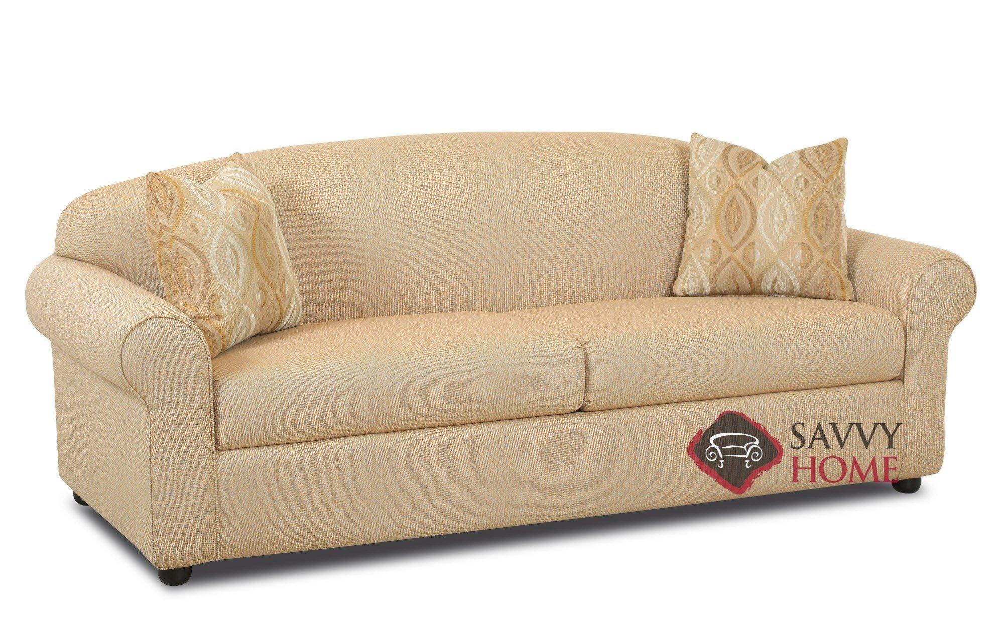 custom sectional sofa chicago sofas beds ireland corner range in salford