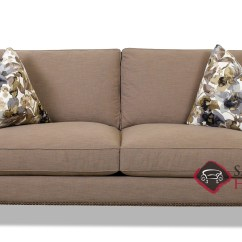 Sofa Dallas Texas P Kolino Little Reader Toddler Lounge Fabric Stationary By Savvy Is Fully