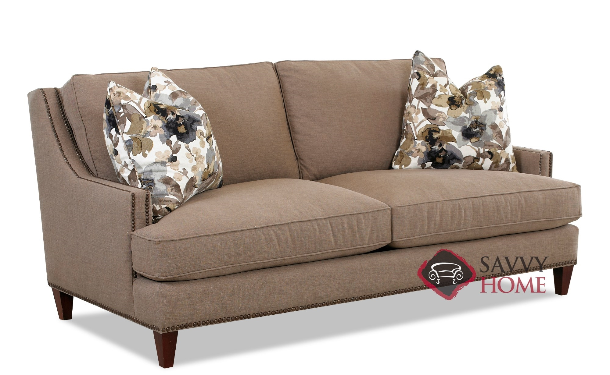 sofa dallas texas wooden furniture coimbatore fabric stationary by savvy is fully