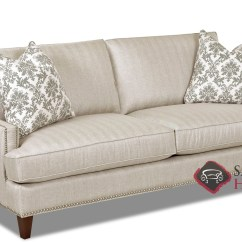 Sofa Dallas Texas Urban Living Table Fabric Stationary By Savvy Is Fully