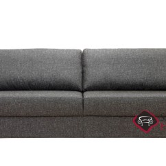 Free Sofa Bed Newbury Navy Blue Leather Sectional Sofas Fabric Sleeper Full By Luonto Is Fully
