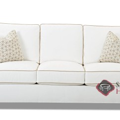 Kaleigh Fabric Queen Sleeper Sofa Bed Armchair Sydney Leeds By Savvy Sofas Is