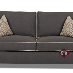 Bed And Sofa Warehouse Leeds Good Beds Singapore Cheap Sofas In Review Home Co