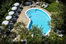 Hotel Antiche Mura - Sorrento Na Official Reservation