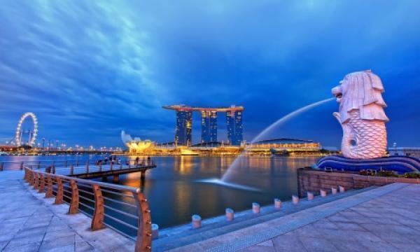 STB announces SingapoRediscovers vouchers online redemption process