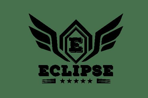 Eclipse Salon on Schedulicity