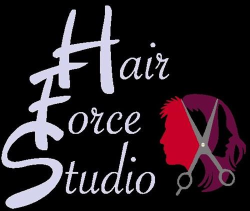 Hair Force Studio inside Sola Salons on Schedulicity