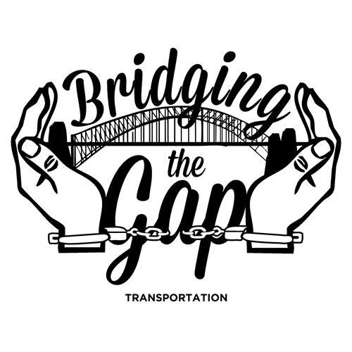 Bridging The Gap Transportation, LLC on Schedulicity