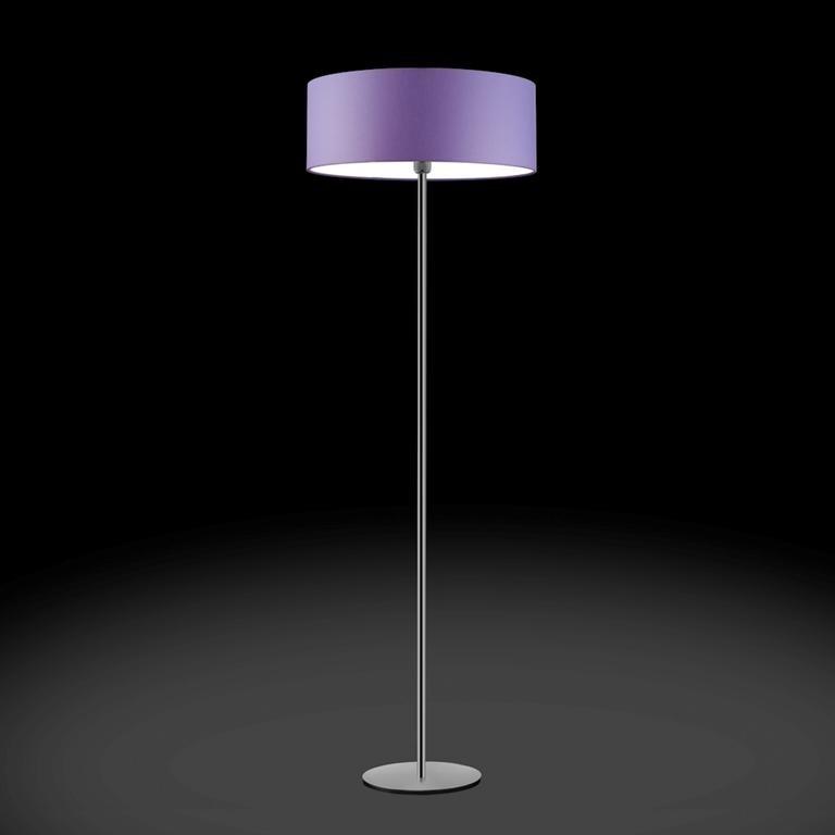 Lampade da Terra Moderne di Design  MODAeDESIGN