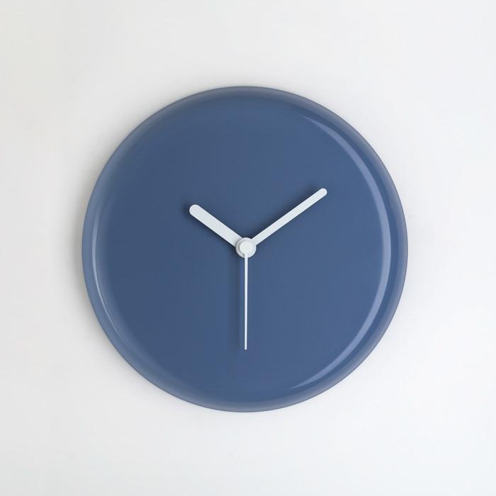 Orologi da parete moderni orologi da muro