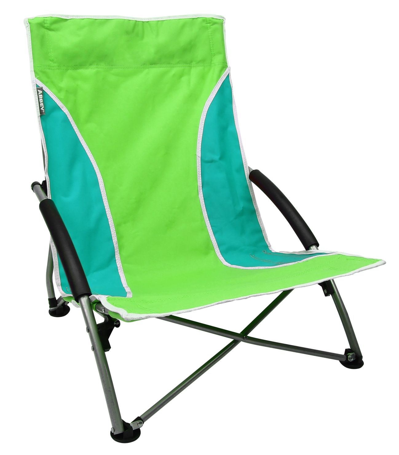 Low Beach Chair 21cs Beach Chair Low Design Development And Trade Of