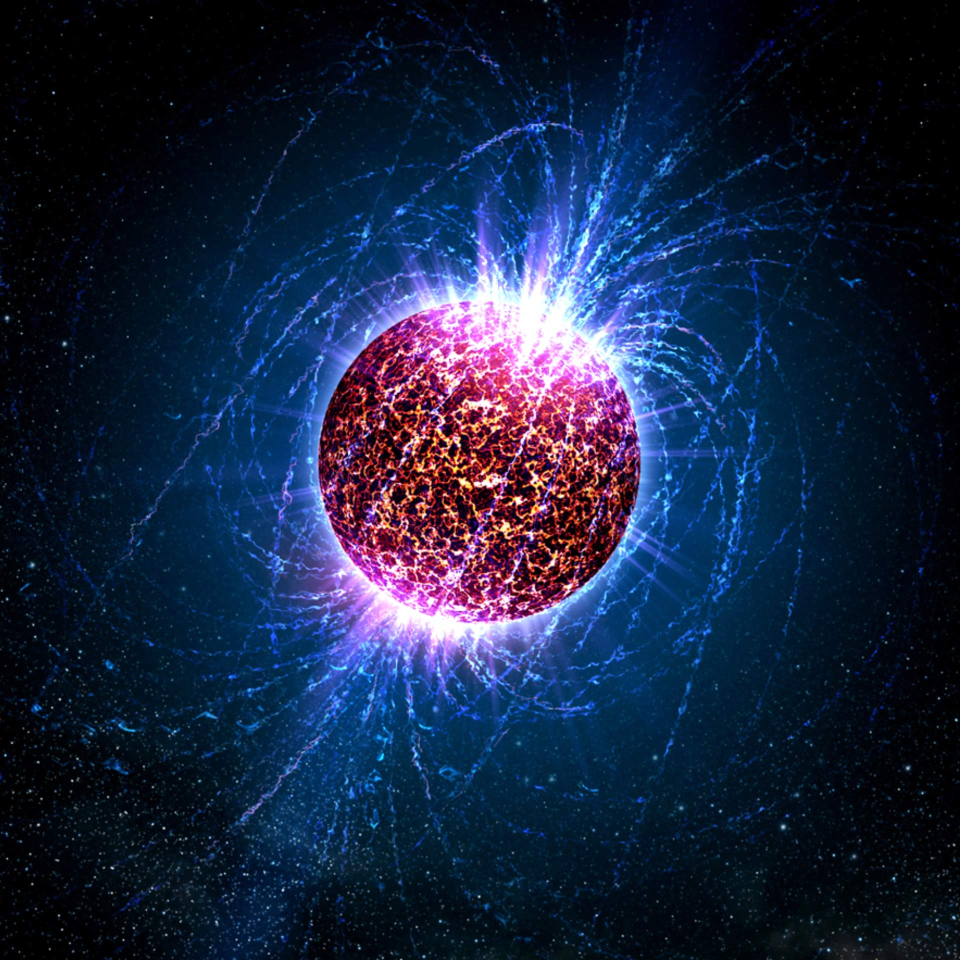 Nuclear Pasta Exotic Substance In Neutron Stars Crust