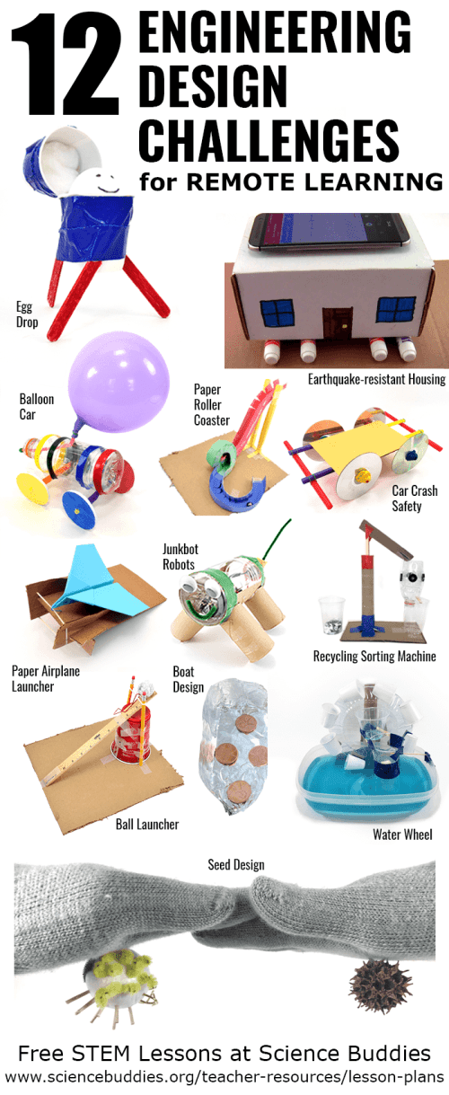 small resolution of 12 Engineering Design Challenges Perfect for Remote Learning   Science  Buddies Blog