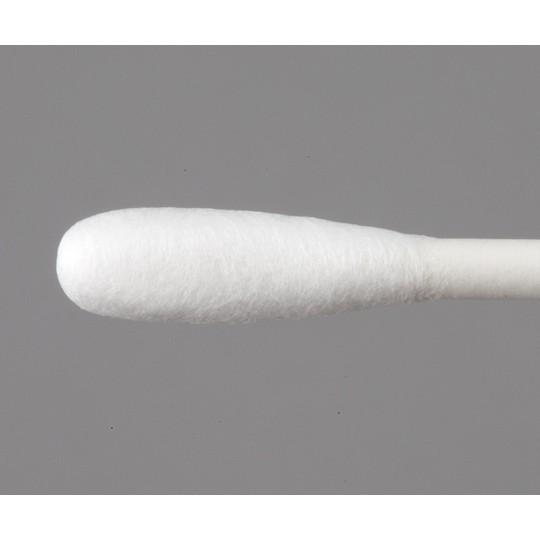 HUBY® 工業用棉花棒Industrial Swab FS-010MB and others - 科研市集