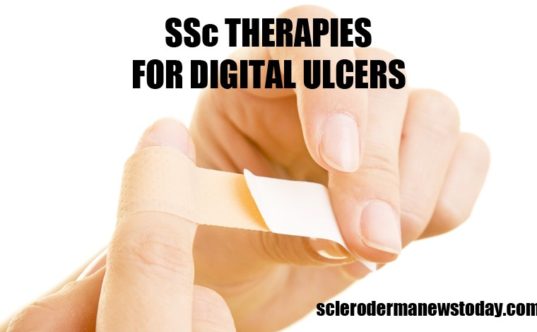 Scleroderma Early Onset
