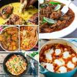 25 Savory Dutch Oven One Pot Meals You Ll Devour Scrambled Chefs