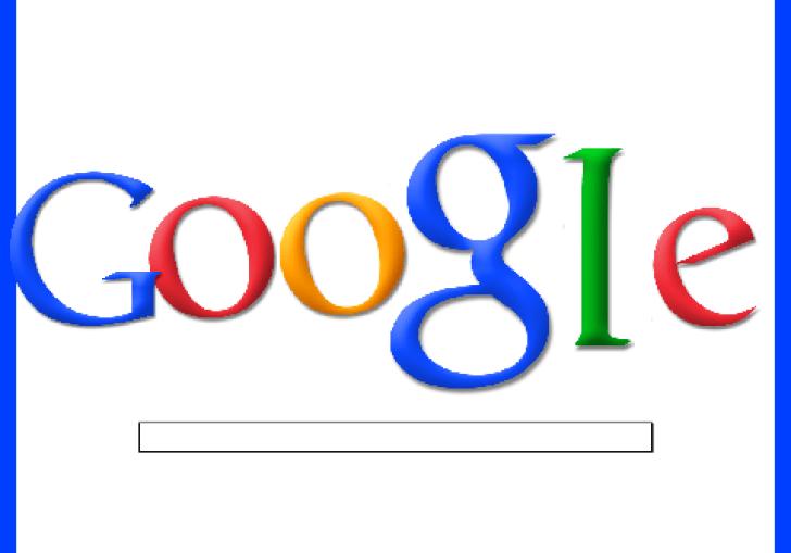 Best Results For Google Space Underwater Mr Doob