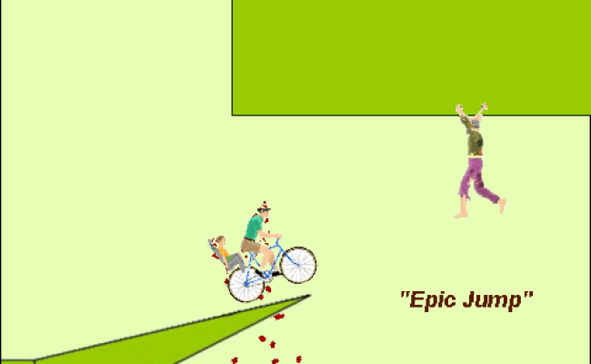 Black And Gold Games Happy Wheels Scratch