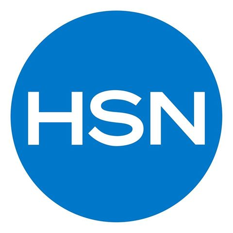 20 hsn coupons promo codes available