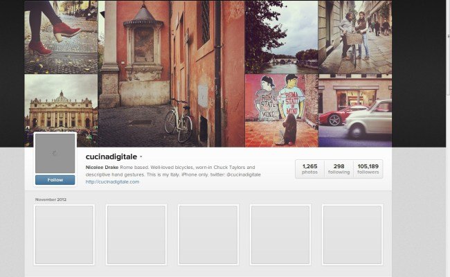 Instagram Not Loading Search Engine Journal