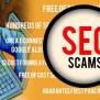 6 Seo Scams You Need To Check While Hiring An Seo Company