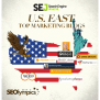 Seolympics Best Marketing Blogs Of The Us East Search