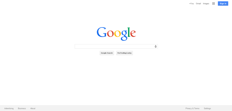 Is Your Website Being Indexed Properly by Google  SEJ