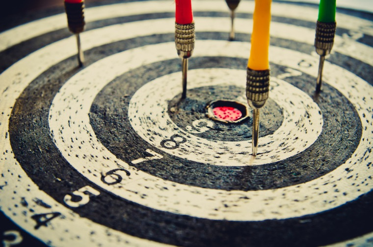 shutterstock 139177646 760x503 The Pros and Cons of Retargeting in 2015