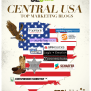 Seolympics Top Marketing Blogs Of U S Central Sej