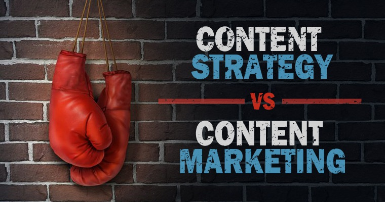 Image result for Content Strategy and Content Marketing