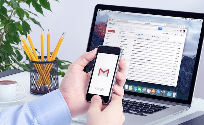 9 Ways To Fix Your Email Marketing Strategy Sej