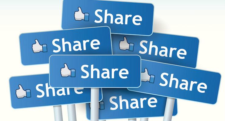 نتيجة بحث الصور عن share your content