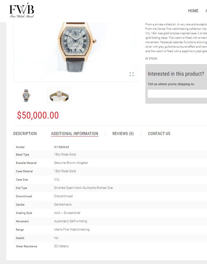 finewatchbank-additional-ino