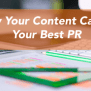 Are You Being Outranked By Your Own Content