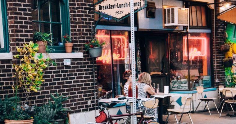 52 Estrategias locales de SEO para pequeñas y medianas empresas