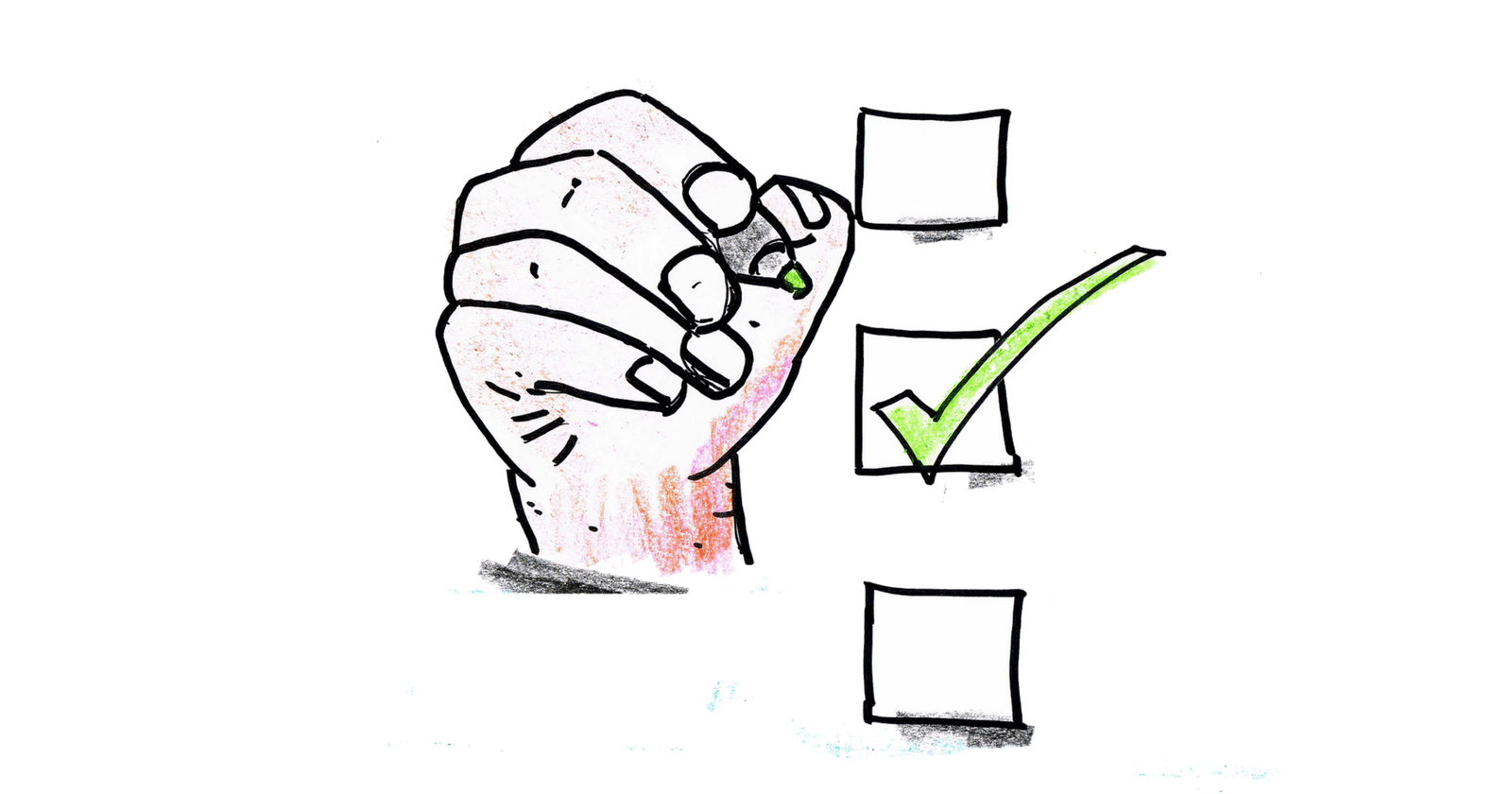 A Complete Local SEO Checklist