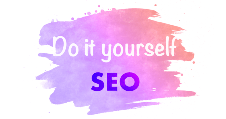 SEO for Small Business: