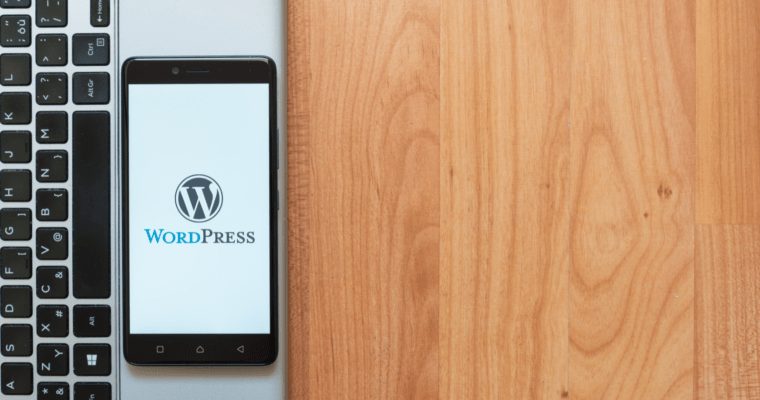 18 WordPress Plugins That Will Speed Up Your Site