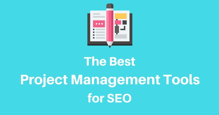 seo-best-project-management-tools