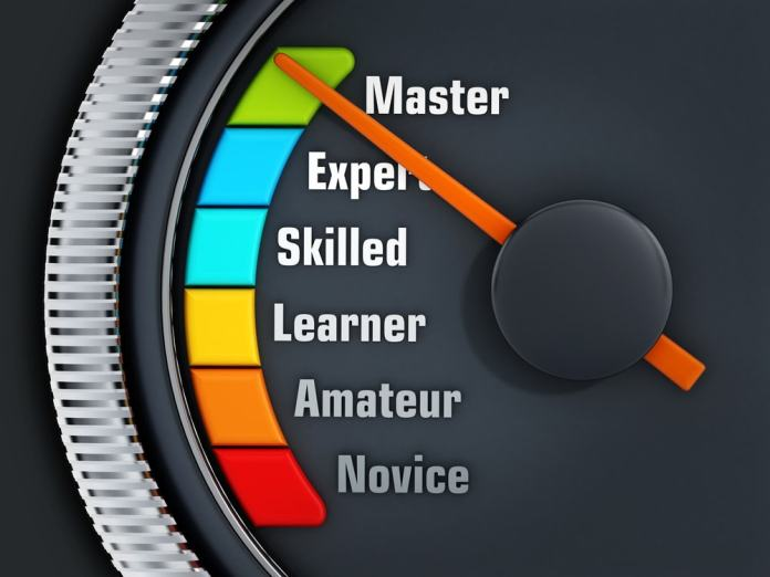 The 12 Areas of SEO Knowledge You Must Master to be Successful