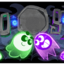 Google Celebrates Halloween With First Ever Multiplayer