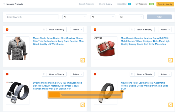 5 of the Best Ecommerce Tools Every Merchant Needs